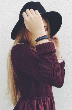 Pura Vida Bracelets x @jessicagjurashaj