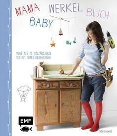 mama baby werkel buch - Google zoeken