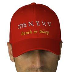 flex fit hats Embroidered Baseball Caps, Embroidered Hats, Flex Fit Hats, Embroidery Materials, Fitted Caps, Christmas Fashion, Caps Hats, A Team, Baseball Hats