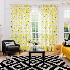 46 Stunning Custom Drapes For Your Beautiful Bedroom. Custom made drapes are able to make a major difference in bedroom decor. Room, Modern Chic Living Room, Insulated Drapes, Living Room Bedroom, Curtains Bedroom, Custom Curtains, Home Decor, Curtains, Bedroom Decor