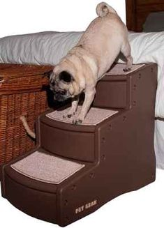 Pet Gear Easy Step III Pet Stairs, for Cats/Dogs, Removable Washable Carpet Treads, For Pets Up To ** Continue to the product at the image link. (This is an affiliate link) Perth, Brisbane, Melbourne, Carpet Treads, Cat Stairs, Pet Ramp, Pet Gear, Gear 3, Dog Steps