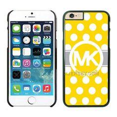 http://www.xjersey.com/michael-kors-iphone-6-black82.html MICHAEL KORS IPHONE 6 BLACK82 Only $21.00 , Free Shipping!