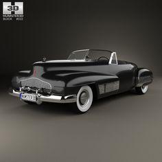 51 best buick 3d models images antique cars classic trucks rh pinterest com