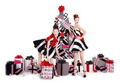 sephora christmas - Google Search