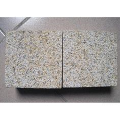 Cheap Driveway Paver Granite Tiles Cube Paving Stone Outdoor For Sale China Supplier Cobblestone Pavers, Patio Blocks, Driveway Paving, Granite Tile, Engineered Stone, Paving Stones, Natural Stones, Cube, Tiles