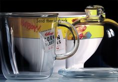 Hyper Realistic Paintings by Pedro Campos #2
