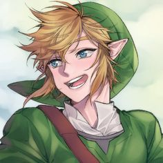 Ocarina of Time: Link Link Fan Art, Link Art, Ben Drowned, The Legend Of Zelda, Breath Of The Wild, Ocarina Of Time, Just Video, The Dark One, Twilight Princess