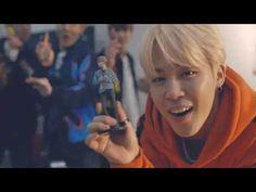 BTS x SK Telecom! TWorld we'll go and come back - BTS Part ❤ (SKT Commercial) #BTS #방탄소년단
