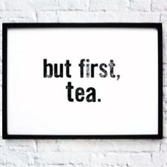 Discover the incredible health benefits of SkinnyMe tea for yourself at www.skinnymetea.com.au