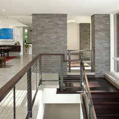 Staircase Design Ideas, Inspiration, Pictures and Remodels