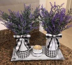Diy Apartment Decor, Display, Floral, Plants, Floor Space, Billboard, Flowers, Plant, Flower