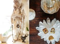 lily-jewelry-montecito boutique