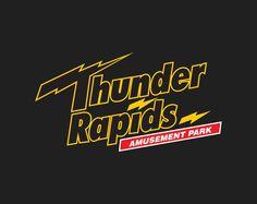 Thunder-Rapids