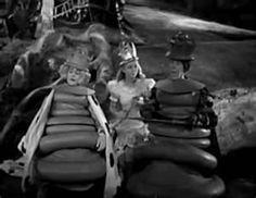 Alice in Wonderland 1933 -