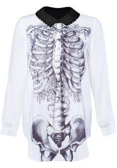 Iron-Fist Creepers - titus-shop.com  #Dress #FemaleClothing #titus #titusskateshop