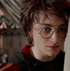 Mundo Harry Potter, Harry Potter Icons, Draco Harry Potter, Harry Potter Tumblr, Harry James Potter, Harry Potter Pictures, Harry Potter Aesthetic, Harry Potter Characters, Harry Potter World