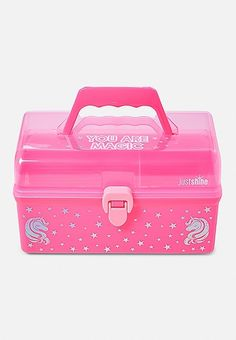 Justice is your one-stop-shop for on-trend styles in tween girls clothing & accessories. Shop our Just Shine Be Purrfectly You Keychain Lip Gloss Set. Makeup Kit For Kids, Kids Makeup, Shimmer Lip Gloss, Lip Gloss Set, Justice Makeup, Flavored Lip Gloss, Kids Clothes Sale, Cosmetic Brush Set, Unicorn Makeup