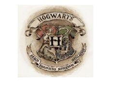 Analise do Final das Aventuras de Harry Potter.: Escola de Magia e Feitiçaria de Hogwarts.