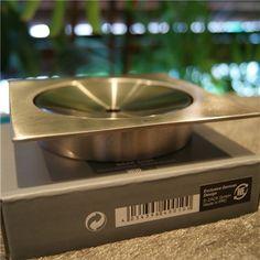 ZACK 40010 XERO Soap dish