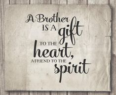 Brother Poems From Sister, Brother Sister Love Quotes, Brother Birthday Quotes, Brother And Sister Love, Brother Brother, Daughter Poems, Brother Status, Best Lines For Brother, Caption For Brothers