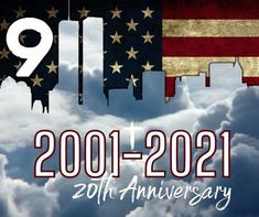 Where were you? #remembering911 Days Of The Year, 20th Anniversary, World History, Special Day, Celebrities, Movie Posters, Movies, Celebs, 20th Birthday