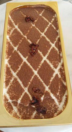 https://www.facebook.com/cafeteriaheladerialaplaza/posts/570306999817606 ¡Mira qué Semana Santa más dulce con Cafetería La Plaza! Para estos días de Semana Santa, Crema de Plátano al chocolate con nueces caramelizadas. Y para reponer fuerzas, una ricas Cuñas de Chocolate. ¡Y a seguir viendo Procesiones de Semana Santa! :) ___________________ CAFETERÍA LA PLAZA facebook.com/cafeteriaheladerialaplaza Calle Santa Ángela de la Cruz, 2, Umbrete Tfno. 955 717 339