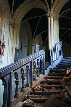 Lost | Forgotten | Abandoned | Displaced | Decayed | Neglected | Discarded | Disrepair | Miranda Castle, aka: Chateau de Noisy, in Celles, Province of Namor, Belgium.