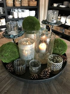 Autumn Interior, Home Interior, Interior Decorating, Interior Design, Sitting Area, Christmas And New Year, Home And Living, Fall Decor, Diy And Crafts