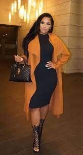 party dress outfits - Google Search Look Fashion, Fashion Models, Girl Fashion, Autumn Fashion, Fashion Outfits, Woman Outfits, Womens Fashion, Fashion Black, Cheap Fashion