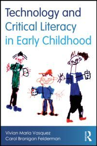 technology, critical literacy and early childhood