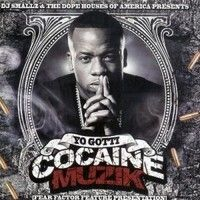 Yo Gotti-Real Niggas (Produced By Drama Records) by DramaBeatsOfficial on SoundCloud