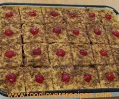 Angle Food Cake Recipes, Fun Baking Recipes, Tart Recipes, Cheesecake Recipes, My Recipes, Sweet Recipes, Dessert Recipes, Cooking Recipes, Favorite Recipes