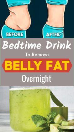 Schnelle und effektive Gewichtsverlustsäfte