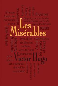 Les Miserables (Word Cloud Classics) by Victor Hugo,http://www.amazon.com/dp/160710816X/ref=cm_sw_r_pi_dp_n16esb1TANBFC17D