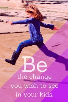 Do you ever have days when you look at your children and are willing to do just about anything to see their behavior change? Sometimes the very things that drive us nuts in our children are areas we need to address in our own hearts as well.  How does real change- in us, and in our kids- actually happen? Don't miss these practical tips to transform hearts at The Better Mom today!