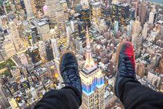 "455 Likes, 5 Comments - Dinesh (@beatsbydinesh) on Instagram: ""We're getting high tonight. New York City heli flight Insta Live stream..7pm est. Follow my story.…"""