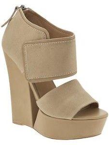 83d72592b02 207 best Fashion  Shoes   Boots images on Pinterest