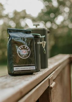 If you want to start your morning off right make sure you get your bag of out delicious Medium-dark roast. Red Eye Coffee, Thing 1, Dark Roast, Red Eyes, You Bag, Gourmet Recipes, Medium, Bloodshot Eyes, Medium Long Hairstyles