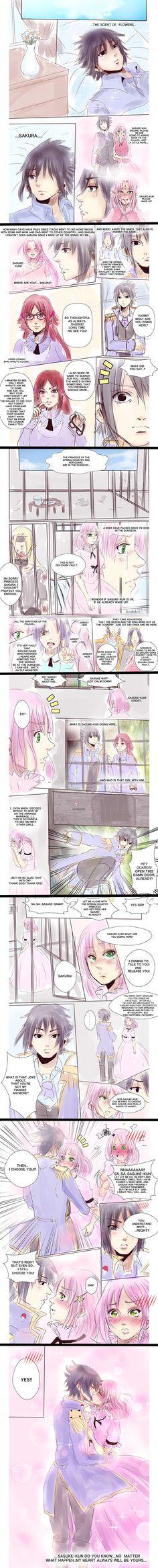 Ai no Yume_SasuSaku CH 2_24 by Yuri-chan24