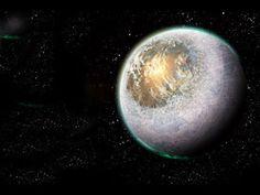 Milenio 3 Quien Esta Llamando Desde El Gliese 581 y Otras Historias