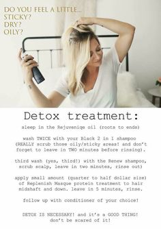 Help you hair be at it's best with this detox treatment! Hair Detox, My Monat, Postpartum Hair Loss, Hair Masque, Ombre Hair Extensions, Hair Care Tips, Hair Tips, Hair Ideas, Blonde Ombre