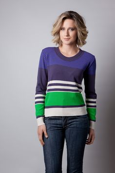 Coleção tricot Kardiê Outono Inverno 2014. Ref. 7702. 2014 Fall Winter Collection tricot Kardiê.