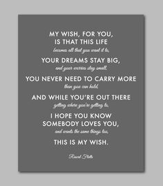 This+Is+My+Wish+For+You+Baptism+Gift+by+fairplayprintables+on+Etsy,+$5.00