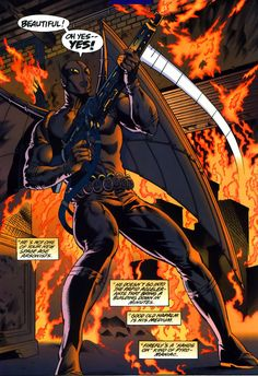 86 Firefly Ideas In 2021 Firefly Firefly Dc Batman