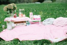 celebrate love.. from my 1 year anniversary shoot..such a lovely setting that we have achieved!