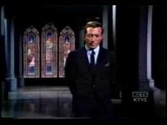 ▶ Andy Williams - Silent night - YouTube