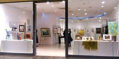 """DONNE CREATIVE di tavagnacco 2016 dal 5 al 31 marzo  ,Artelandia, Gruppo Artistico Cormor - Centro Commerciale Friuli - Tavagnacco (Ud)"""""""
