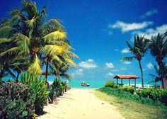 dia dos namorados praias do norte paraiba
