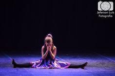 Jaraguá em dança 2014 - 22.11 (121)