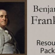a study of benjamin franklins list of thirteen virtues to teach to our kids Benjamin franklin's mind was never idle as he looked for ways to improve life in his times check out his legacy of inventions, discoveries and observations — a long list prepared for the.